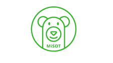 Logo-MiŚOT-300x300