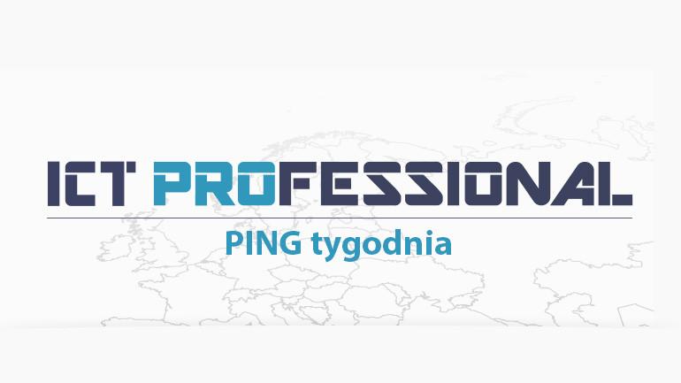 PING_770x433