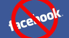 Business-Does-Not-Need-Facebook-Page