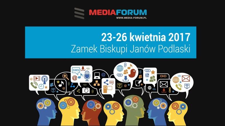 mediaforum3