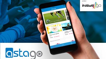 AstaGO-komunikat-prasowy-v2