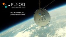 PLNOG_1200x675