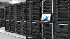 XprvUAXBnKgjOmnNg4HMXsucGtp2wYE7u4XI4wn8Fq5Gdd1HhalP72KBg80AleFA-modern-storage-devices