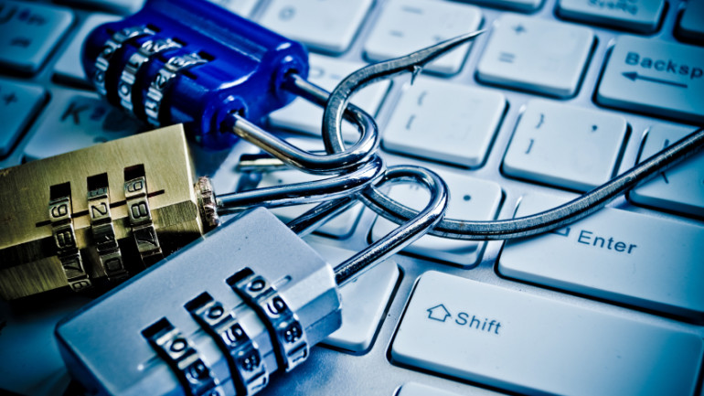 eu-general-data-protection-regulation-security