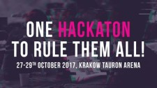 hackyeah-the-biggest-stationary-hackathon-in-europe-5416