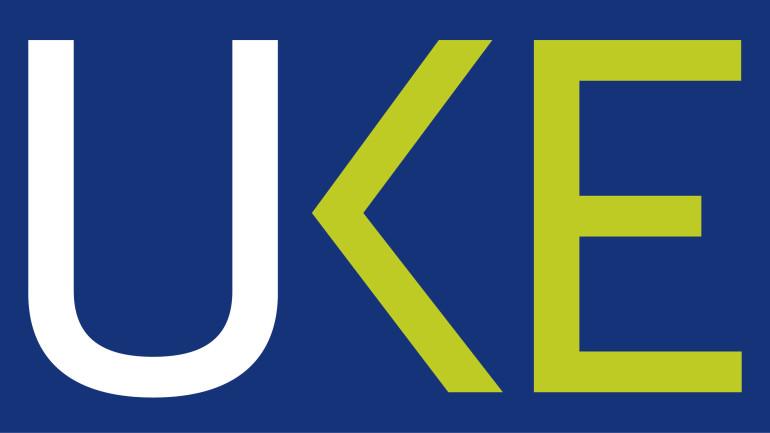 logo białe z kolorem
