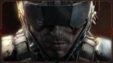 Call_of_Duty_Black_Ops_III_Artwork_05