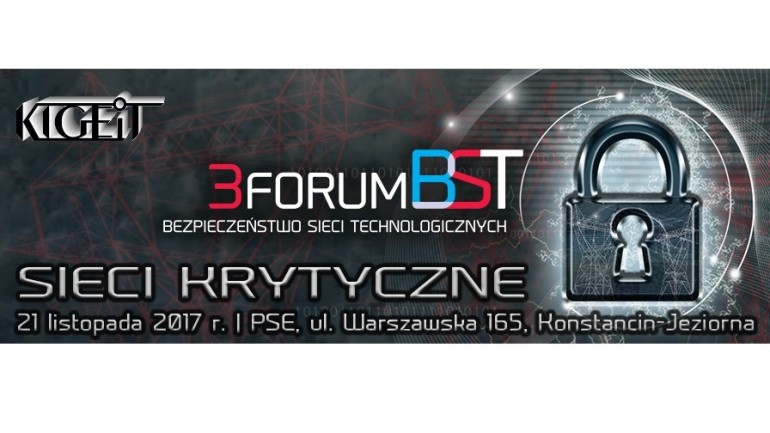 FBST-3 banner 900x320 mailing2