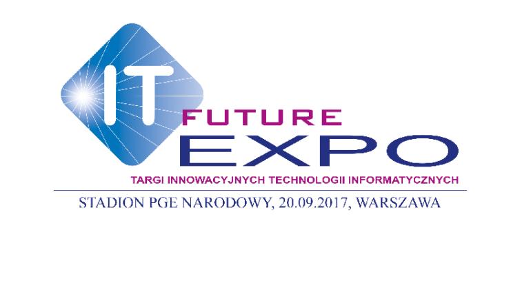 LOGO-IT_FUTURE_EXPO2017_rgbtransparent_napis_data-copy-1