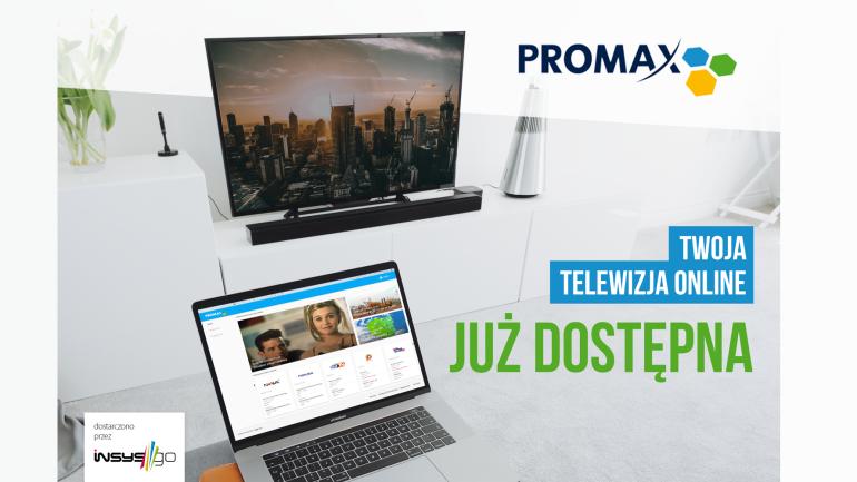 PROMAX-komunikat-prasowy-v12