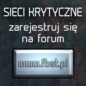 fbst-3_banner_300x300_v01-2_facebook