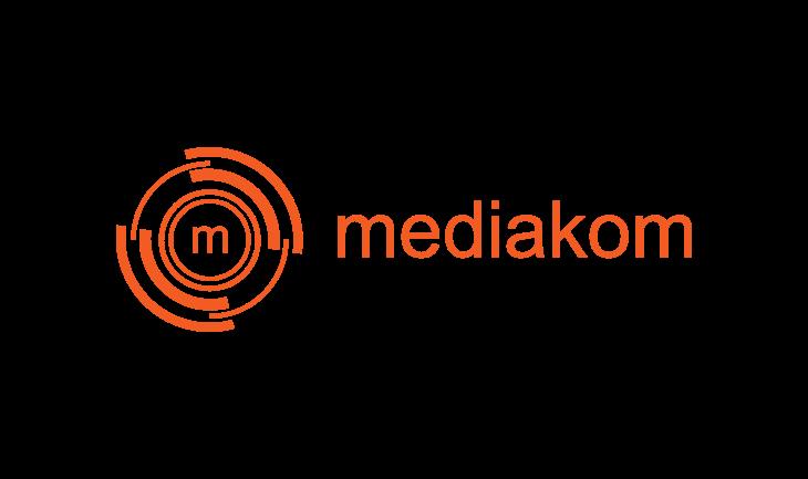 mediakom-na-stronę-www