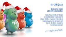 2017-12 MiŚOTowe Życzenia - ICTPro