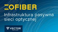 baner_ofiber_-systemy_pasywne_sieci_optycznych