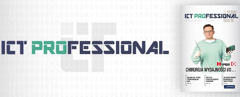 ICT PRO #17_FB (1)