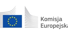 komisja-europejska