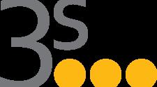 3S 2016 rgb