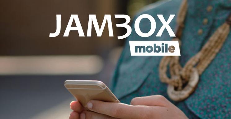 jambox-mobile-1