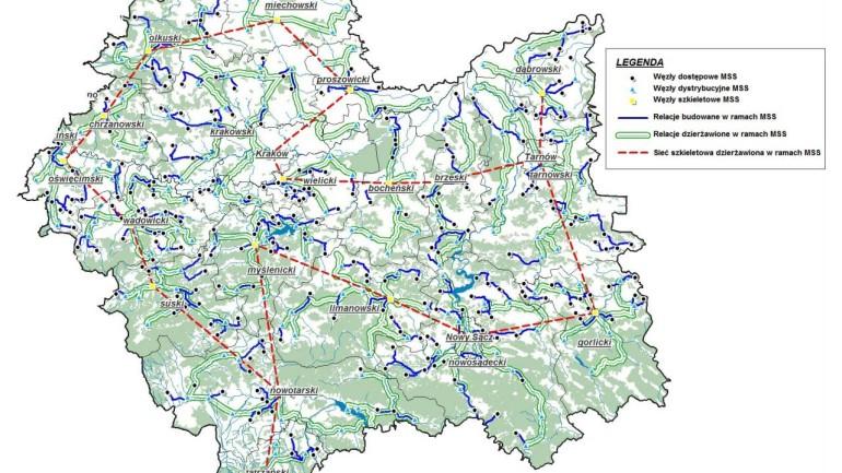 mss_mapa
