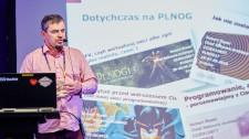 plnog_krakow_2017_prelekcje 18