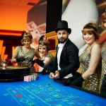 XXII_GALAKIKE_Casino