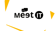 Meet_IT_logo_NEW_1