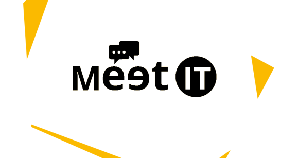 Meet_IT_logo_NEW_1
