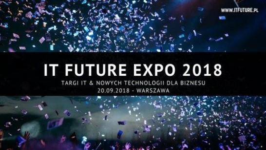 it_Future_zdj_tło