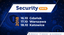 Security_Days_Banner