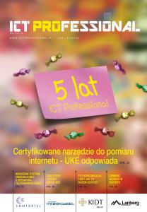 ICT_#20_okladka