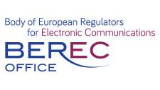 BERECOFFICE_logo-rgb