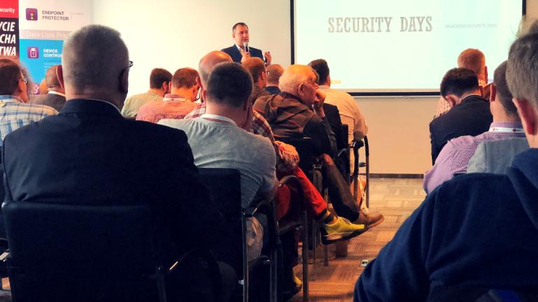 Bakotech_SecurityDays