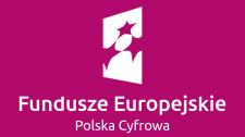 logo_FE_Polska_Cyfrowa_rgb