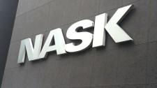 Nask-001-960x640