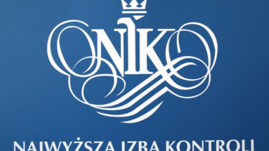 nik-770x433 (1)