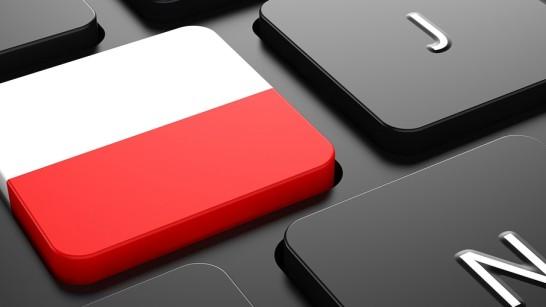 polska-internet-26-lat-temu
