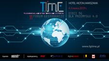 World  technology internet connection background