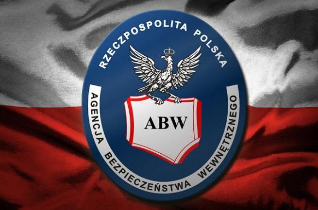 abw-logo655