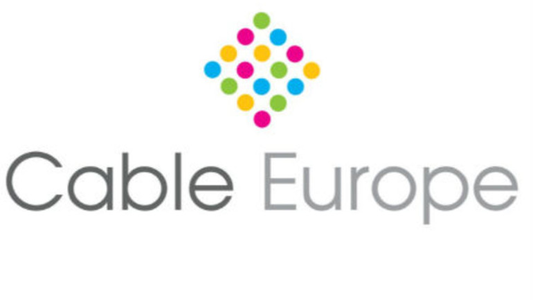 cable-europe-logojpg
