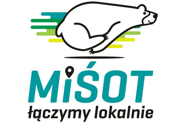 misot1