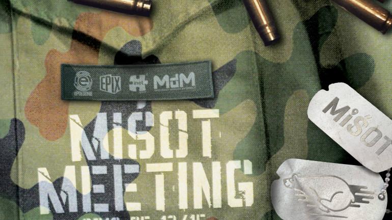misot meeting