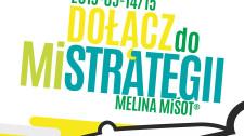 MM 2019-05 AMM MiSTRATEGIA