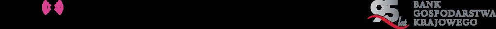 Szerokopasmowa BGK 95