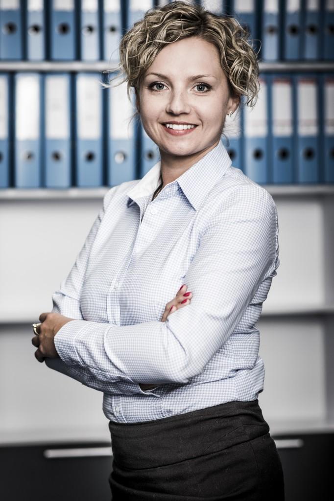 Ewelina Grabiec1