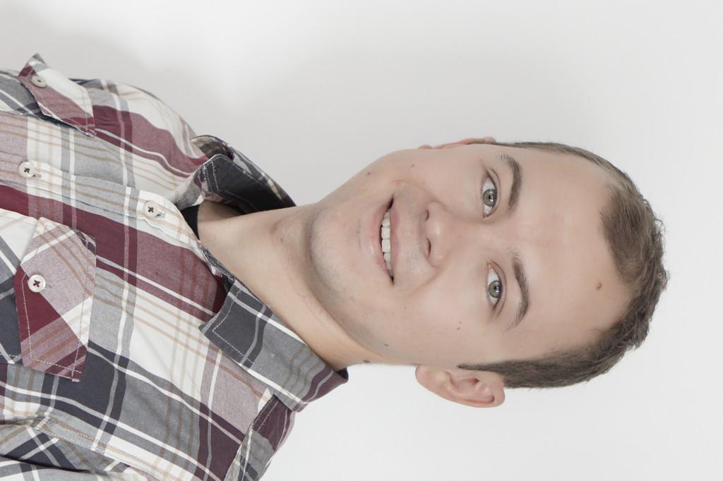 Piotr Śmietanka.jpg