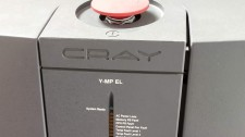 Cray_ikona