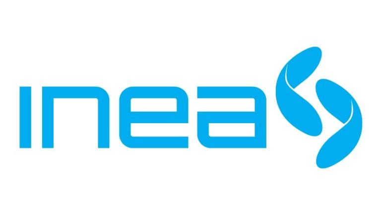logo-INEA