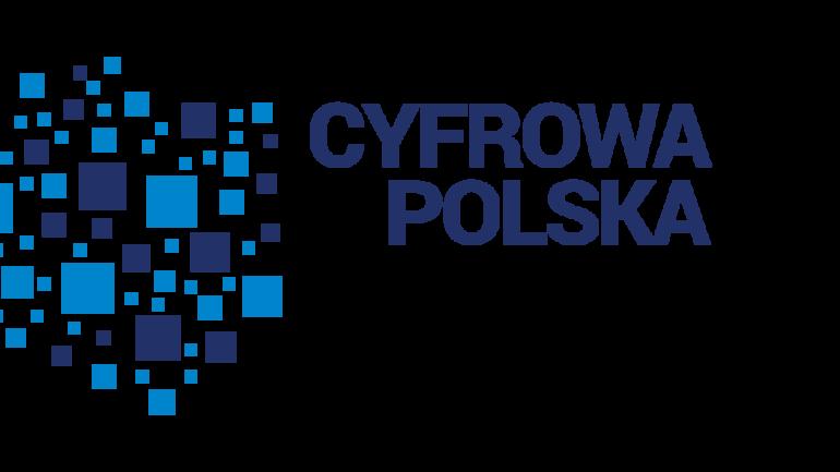 CP-logo-kolor-3