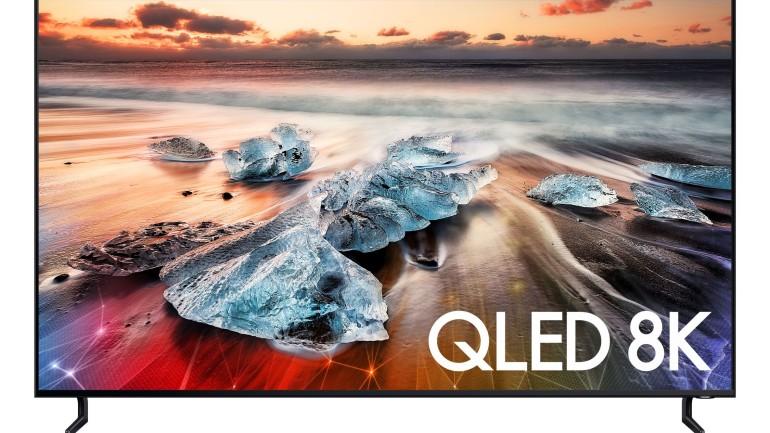 Q950R
