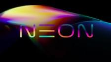 Samsung-Neon-1024x576